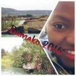 Soum Bila Profile Picture
