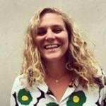 Erica Nieminen Profile Picture