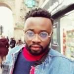 Boris Youkwache Profile Picture