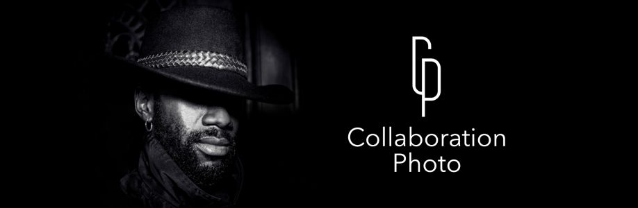 Collaboration Photo Cover Image