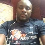 Boubacar Salane Profile Picture