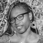 Lynda Agbo Profile Picture