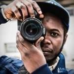 Diaryemou Ndiaye Profile Picture