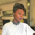 Lorraine Koné Profile Picture
