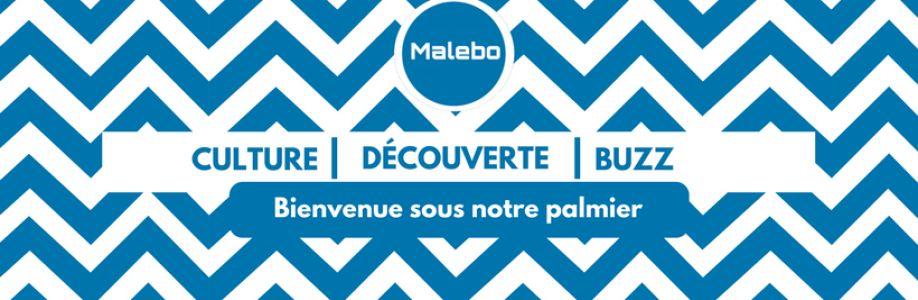 Malebo Cover Image