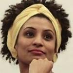 Faatu Njàay Profile Picture