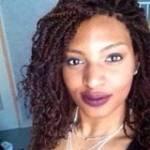 Mel Omolara Profile Picture