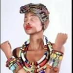 Djigo Nene Mariam Profile Picture