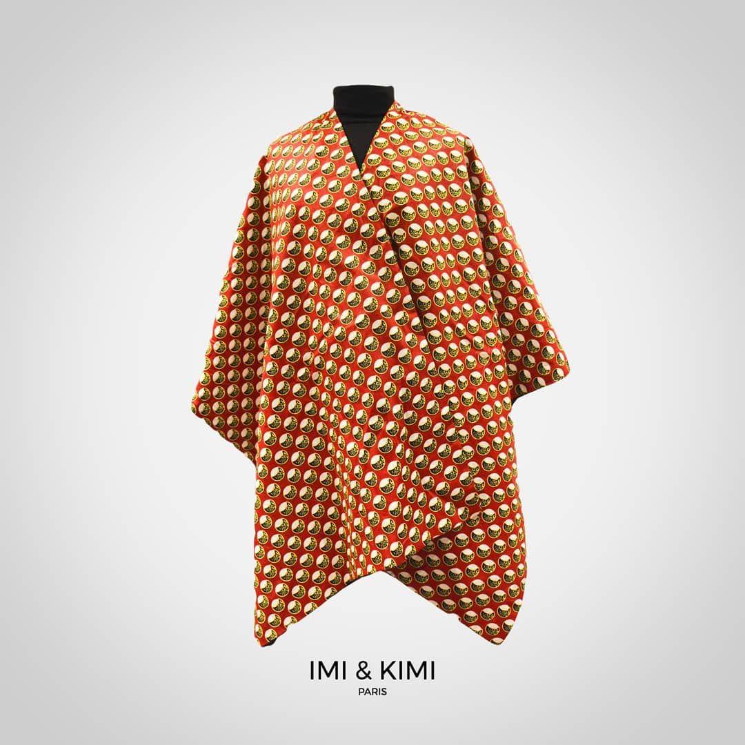 IMI & KIMI Paris une marque pleine de poésie 25