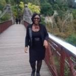 Fatou Nya Berthé