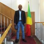 Yonel Ngouma Profile Picture