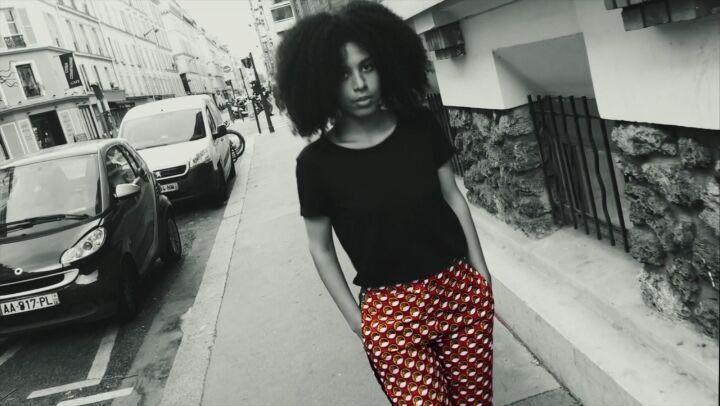 IMI & KIMI Paris une marque pleine de poésie 33
