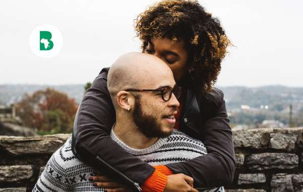 5 signes du zodiaque qui ont le plus de mal à dire «je t'aime», pas de problème si vous êtes dedans