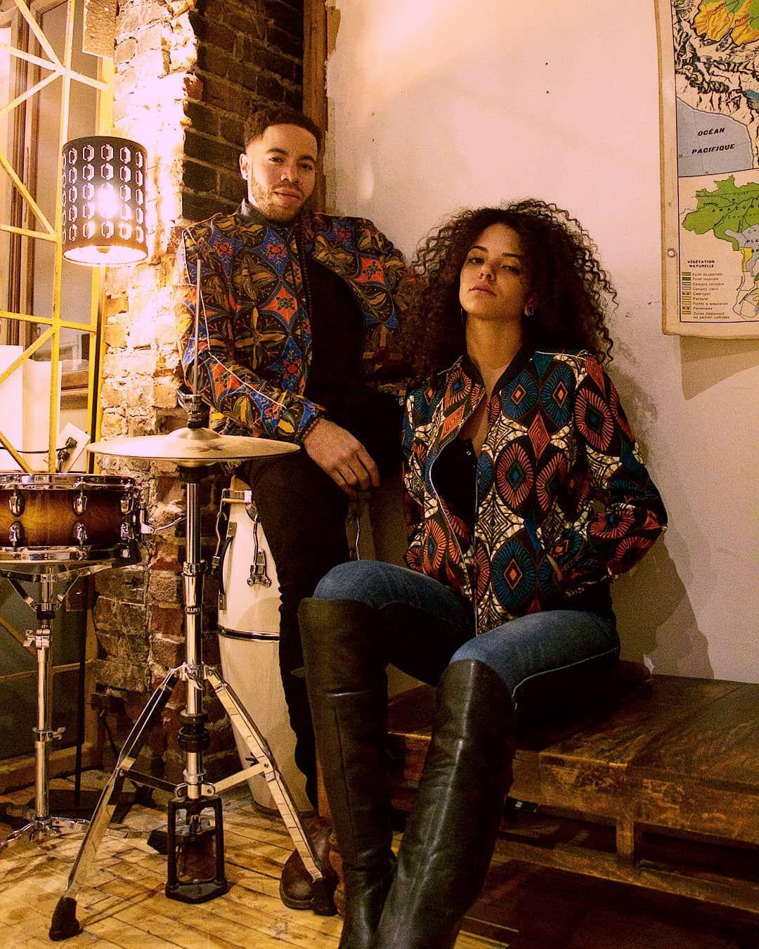 IMI & KIMI Paris une marque pleine de poésie 41