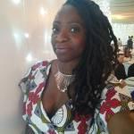 Guinéelle Mvg profile picture