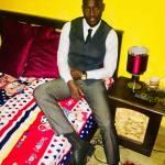 Alassane Diawara Profile Picture