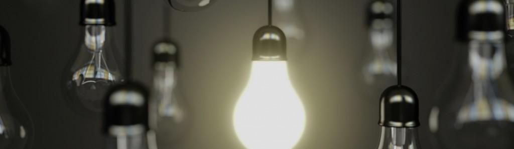 #Conseils : Comment trouver une idée d'entreprise ? | 1001startups