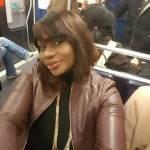 Awa Nduaye Profile Picture