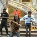 Desley Diarra Profile Picture