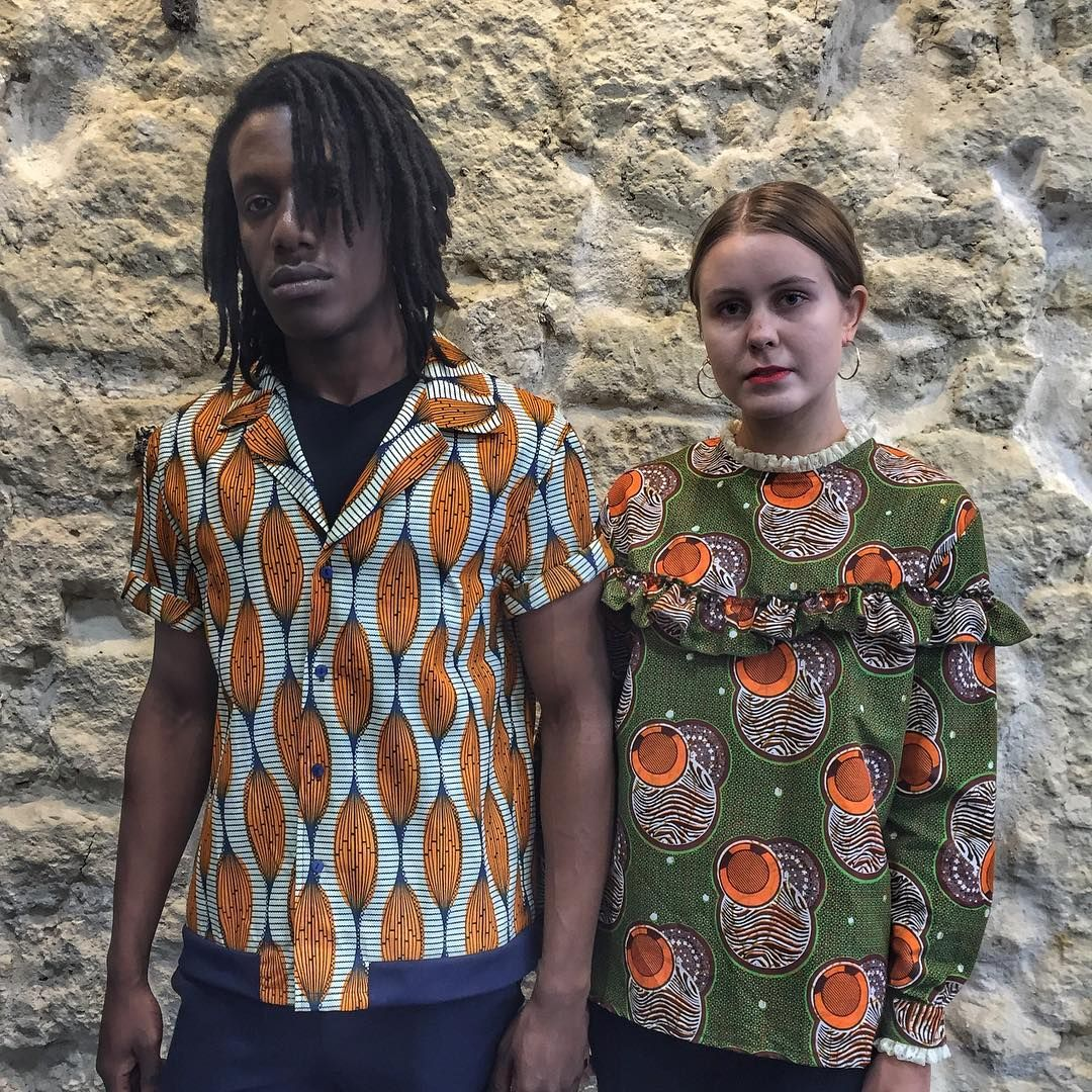 IMI & KIMI Paris une marque pleine de poésie 27