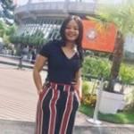 Della Harouna Profile Picture
