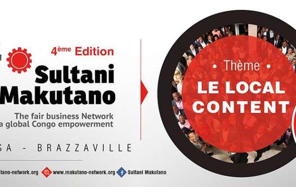 Dans les coulisses du #Makutano4 avec #VoxAfrica