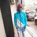 Mamadou Diarra Profile Picture