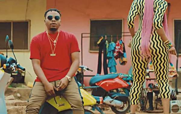 Top 10 des artistes africains qui font le buzz en 2018