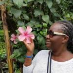 Sonia da Silveira Profile Picture