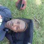 Bassirou Kone Profile Picture