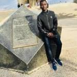 Abdourahamane Issoufou Profile Picture