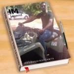 Amadou Konate