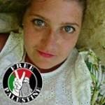 Alexandra Millon Devigne Profile Picture