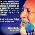 Ousmane Chérif Haidara