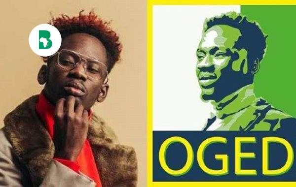 Les 15 meilleures chansons nigérianes a ne pas manquer de ce mois