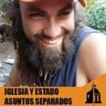 Juan Pablo Shatov