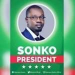 Ousmane Saliou Profile Picture