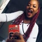 Dame Pogba Profile Picture