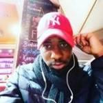Seanny Maj Profile Picture
