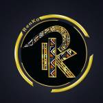 Ramata R-R profile picture