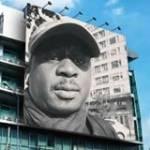 Amadou Bassoum Profile Picture