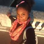 Sandrine Djeunda Profile Picture