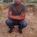 Ousseni Yabre Profile Picture