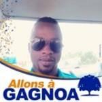 Lionel Adjo Profile Picture