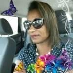 Pam Pi-Caz Profile Picture