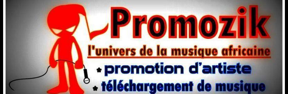 Alain Web-creator Cover Image