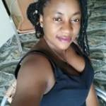 Yaa Asantewaa Queen Profile Picture