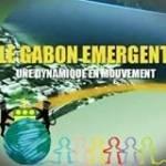 Emergence GabonFrance Profile Picture
