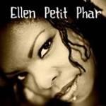 Ellen PetitPhar