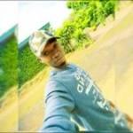 Ousmane Ben Kaleeph Profile Picture